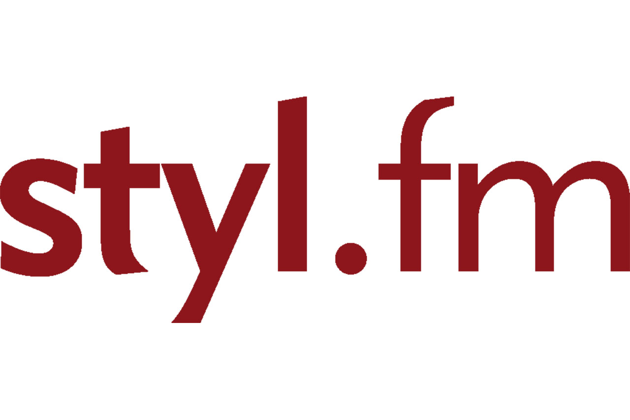 Butik, Styler i Pojedynki w portalu Styl.fm - otopr.pl