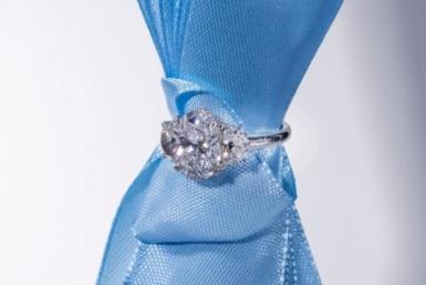 Biżuteria miłosna