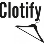 Clotify - mobilna platforma
