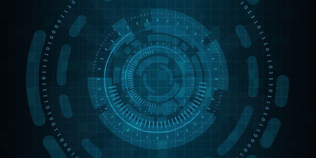 Cyberbezpieczeństwo a sztuczna inteligencja