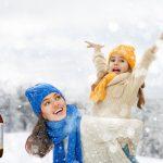 Odporność w zimę