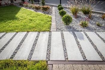 Zaprojektowanie ogrodu