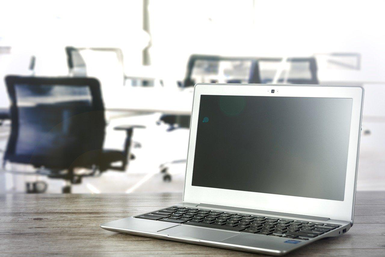 Nieaktualne oprogramowanie w firmach