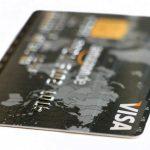 Podniesienie zdolności kredytowej