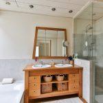 Inteligentny prysznic