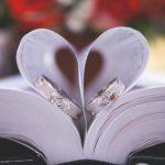 Jak uchronić się przed długami męża?