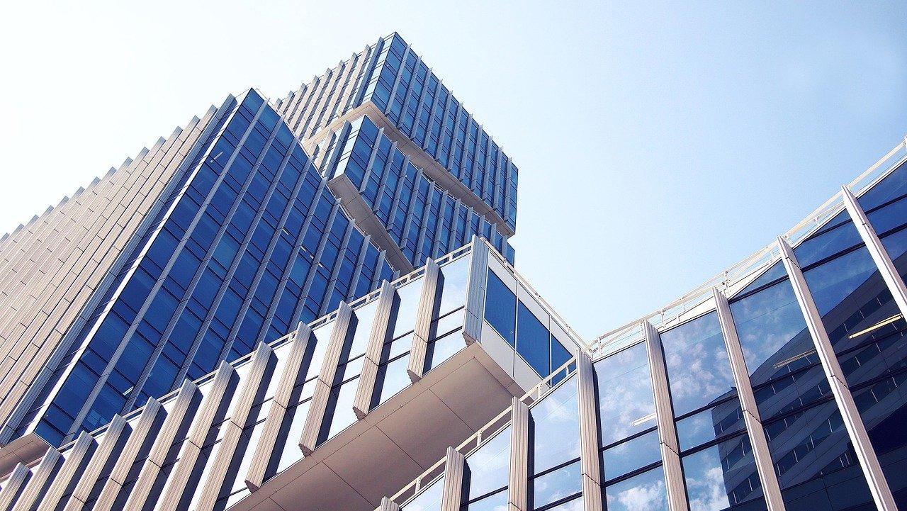 Spowolnienie na rynku mieszkań
