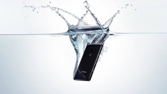 Telefon bezprzyciskowy