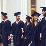 Tytuł zawodowy a gwarancja zatrudnienia