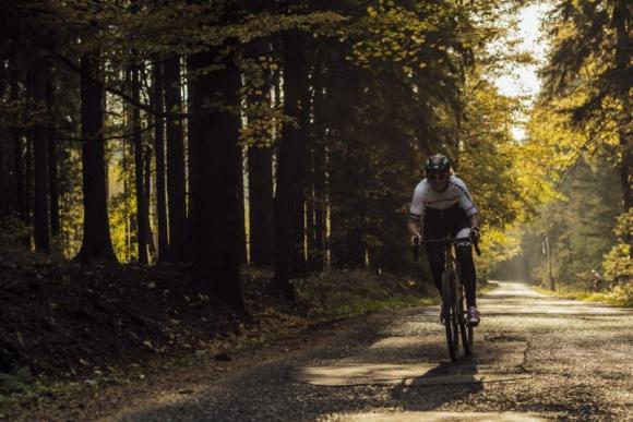 Ubezpieczenie przed kradzieżą roweru
