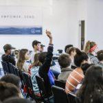 Cisza w szkole a lepsze wyniki