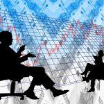 4 rzeczy, które wpływają na poprawę zdolności kredytowej