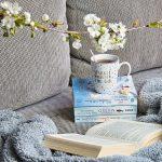 Porady specjalisty: Jak zadbać o siebie w czasie domowej kwarantanny?