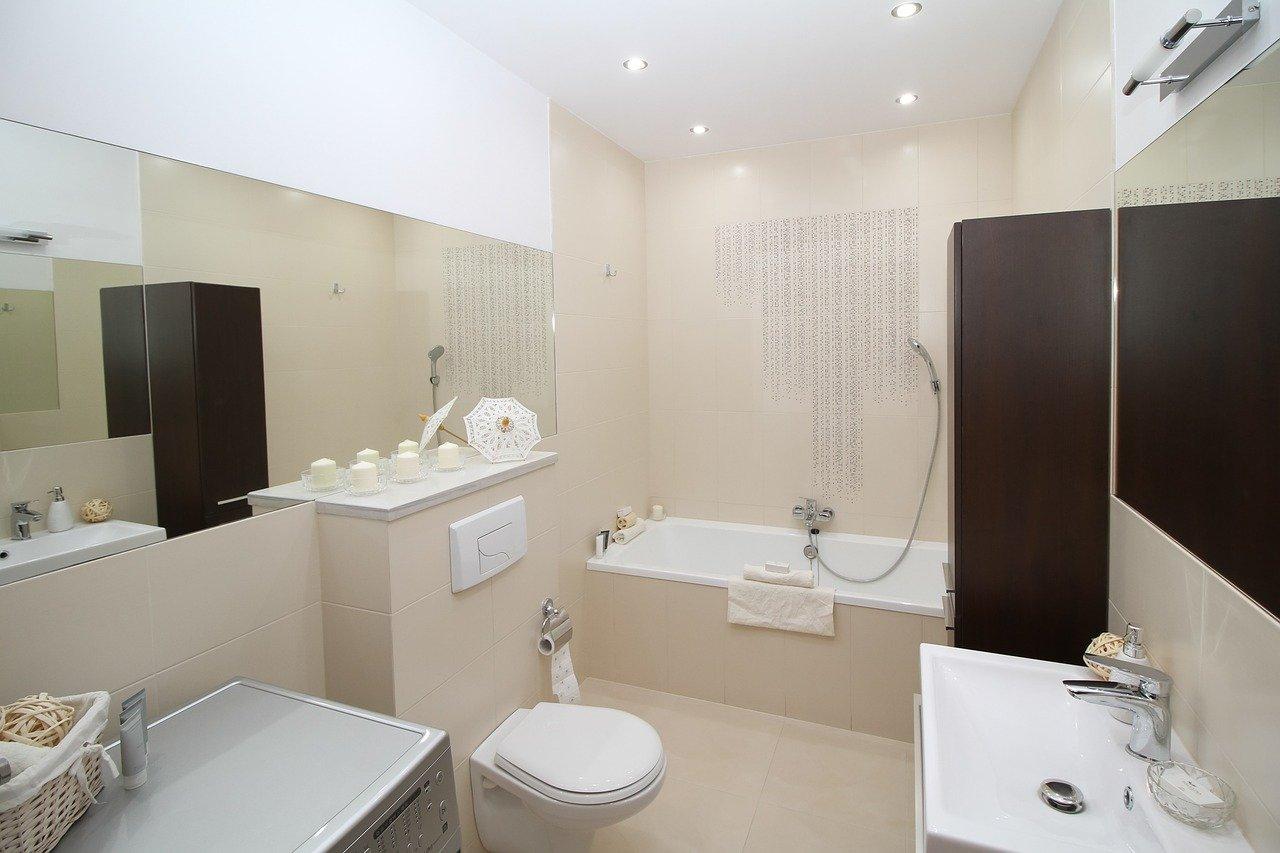NOVA PRO PREMIUM – kolejny krok w stronę perfekcyjnej łazienki