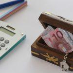 Lekcje z poprzednich kryzysów finansowych