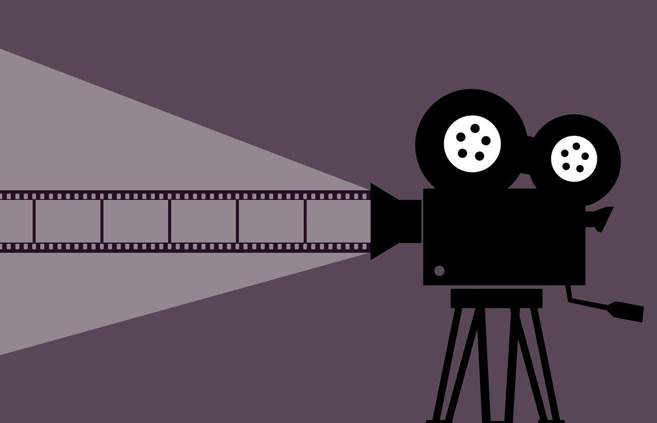 """""""MAXIMUM KINA. JEDEN FILM – WIELE FORMATÓW WRAŻEŃ"""""""