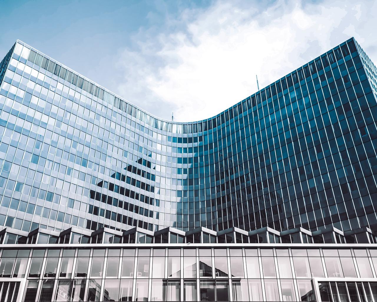 Gdański Business Center z nowymi najmami i przedłużeniami umów!