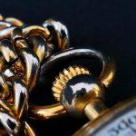 Biżuteria z kłami mamuta ozdobi Polki