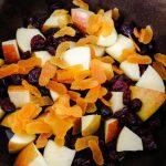 Bakalie – dietetyczny przewodnik