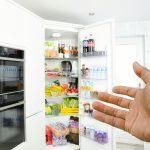 Lodówki Haier Fresher Techs® – gwarancja świeżości i smaku