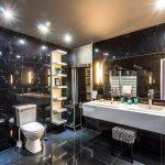 Kolorystyka roku 2020 w Twojej łazience - nowe kolekcje od marki Opoczno