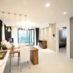 Kup mieszkanie bez wychodzenia z domu w najnowszej promocji Grupy Murapol