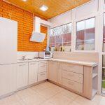 Nowa jakość w kuchni - lodówka Whirlpool z linii W Collection