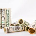 Cudzy kredyt do spłaty po rejestracji w szpitalu albo na uczelni