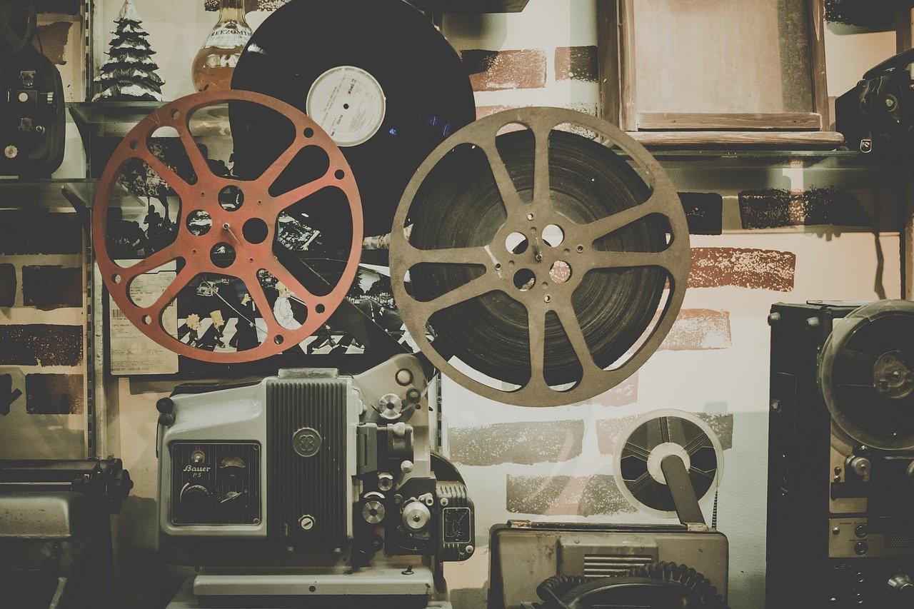Historia niezwykłej kolędy w Cinema City