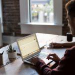 Home office: jak zorganizować sobie pracę w czasie pandemii?