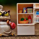 Zdrowa dieta #fit!