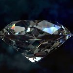 Wystawa i aukcja biżuterii kolekcjonerskiej