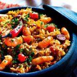 Jak przygotować wielkanocną sałatkę