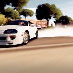 Co wiemy o nowej Toyocie GT86?