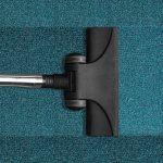 Odkurzacz Hoover TELIOS PLUS TE80PET 011 – idealna czystość i brak alergenów.