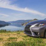 Lexus szykuje rewolucję? Nowy LX ma być zupełnie inny