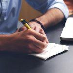Rekrutacja online - jakie metody zyskają na znaczeniu?