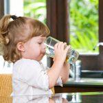 Nawyk picia wody