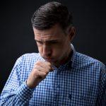 Przyczyny świszczącego oddechu