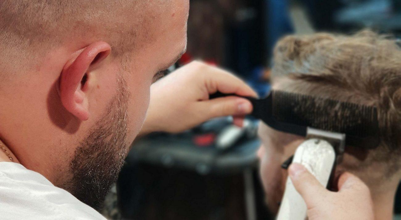 Dlaczego warto i jak zostać barberem? Garść pożytecznych refleksji - otopr.pl