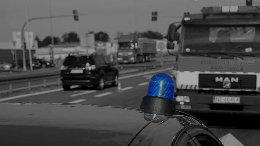 Jak odzyskać prawo jazdy zabrane za jazdę po alkoholu - otopr.pl