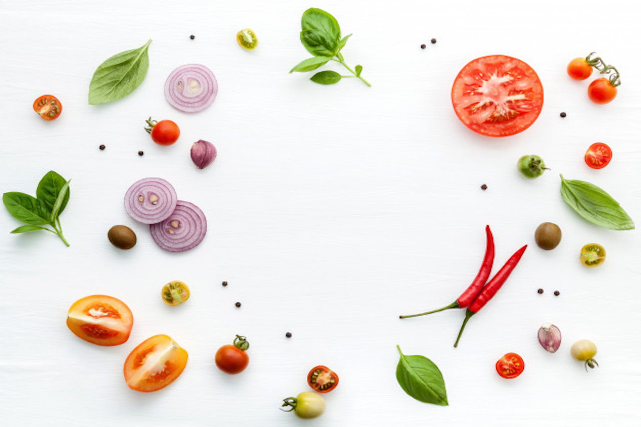 Jak trzymać dietę?