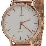 timex damski